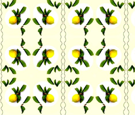 Rrrrrrlemon_by_joanne_brooks_jacobs_ed_ed_ed_shop_preview