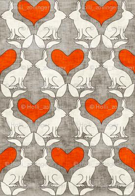 vintage_rabbits