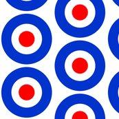 Rrrrbig_target_shop_thumb
