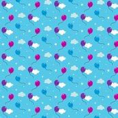 Rballoonsinskybrightsbypinksodapoporig_3_shop_thumb
