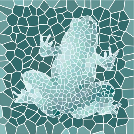 Rrrrmosaic_frog_2_shop_preview