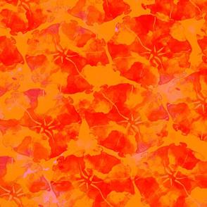 Citrics_print-Spoonflower