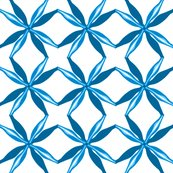 Bowtie_grid_single_pinwheel_a_shop_thumb