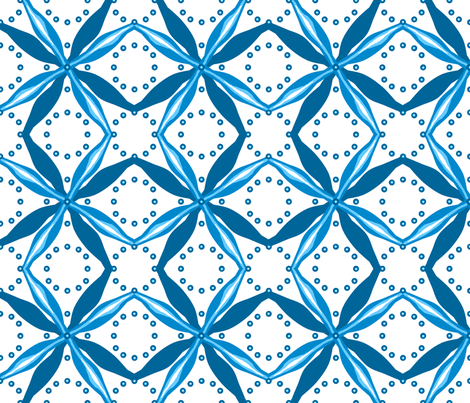 pinwheel_A_mirrored_drops_B