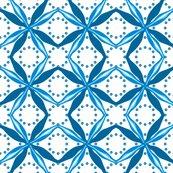Pinwheel_a_mirrored_drops_b_shop_thumb
