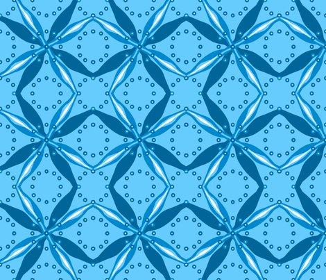 Rbowtie_grid_single_pinwheel_c_shop_preview