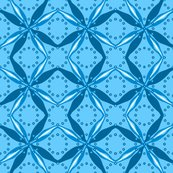 Rbowtie_grid_single_pinwheel_c_shop_thumb