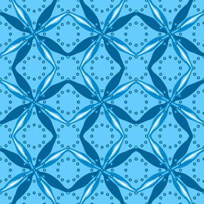 bowtie_grid_single_pinwheel_C