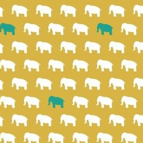 elephantsongold