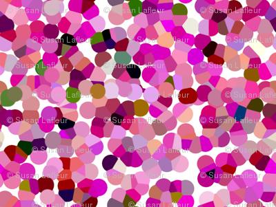 Pinkish_Abstract