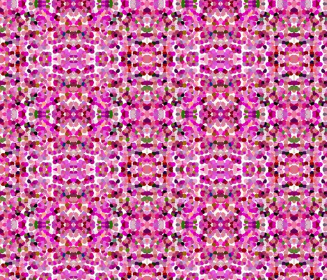 Pinkish_abstract_shop_preview