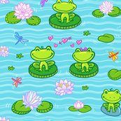 Rfrogs_shop_thumb