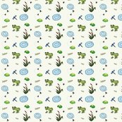 Rrfrog_fabric_shop_thumb