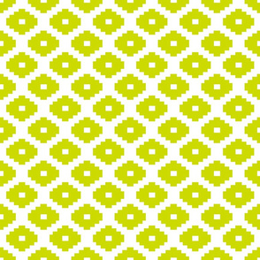 Aztec Lime