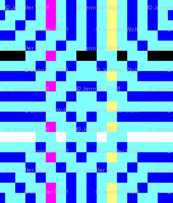 Lucky 8-Bit