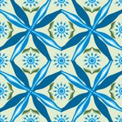 Rrbowtie_grid_single_pinwheel_d_flowers_leaves_green_shop_thumb
