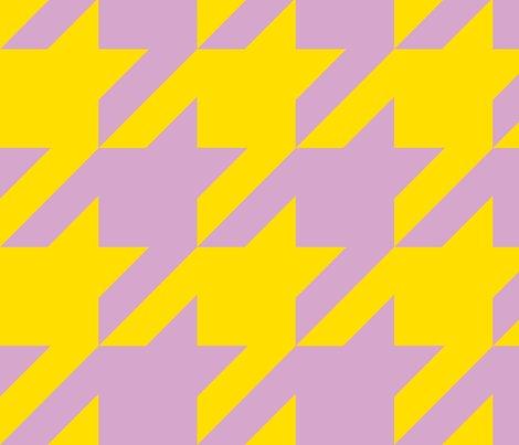 R1619730_big_houndstooth_yellow_lavendar_shop_preview