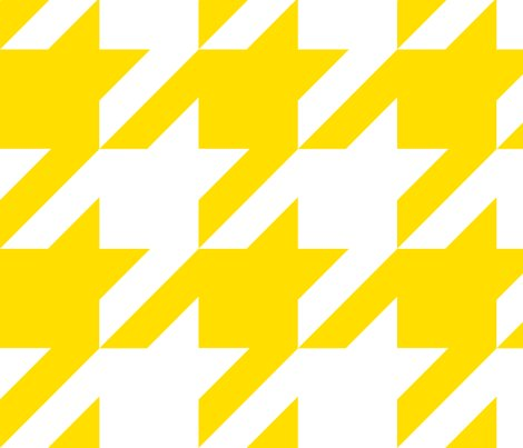R1619728_rbig_houndstooth_yellow_white__1__shop_preview