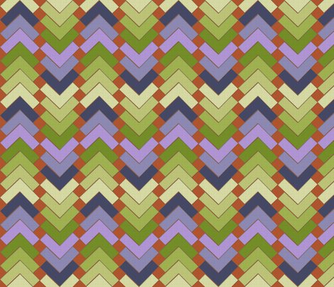 Chevron_squares_wood_violets_shop_preview