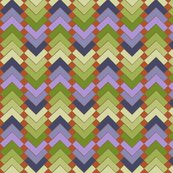 Chevron_squares_wood_violets_shop_thumb