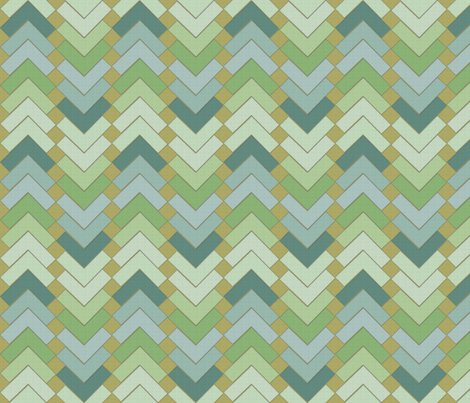 Chevron_squares_meadow_mist_shop_preview