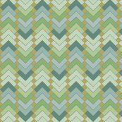 Chevron_squares_meadow_mist_shop_thumb