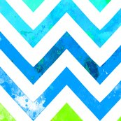Chevron_rainbow_blues_hues_shop_thumb
