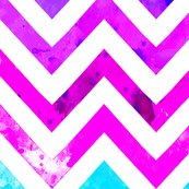 Chevron_rainbow_blues__pinks_hues_shop_thumb