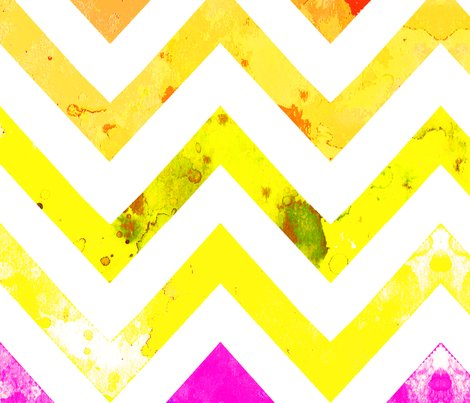 Chevron_rainbow_yellow__pinks_hues_shop_preview