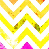 Chevron_rainbow_yellow__pinks_hues_shop_thumb