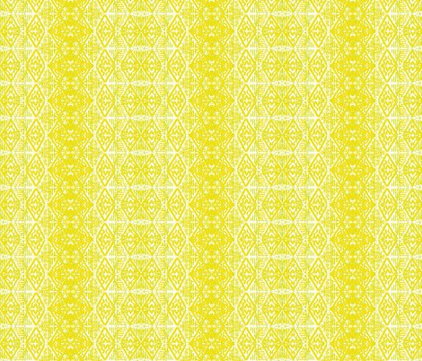 Ra_wallpaper_design_in_lemon_lime_embossed_shop_preview