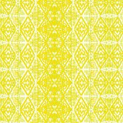 Ra_wallpaper_design_in_lemon_lime_embossed_shop_thumb