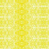 Ra_wallpaper_design_in_lemon_lime_embossed_shop_thumb