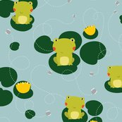 Rrrrfrog_pattern_shop_thumb