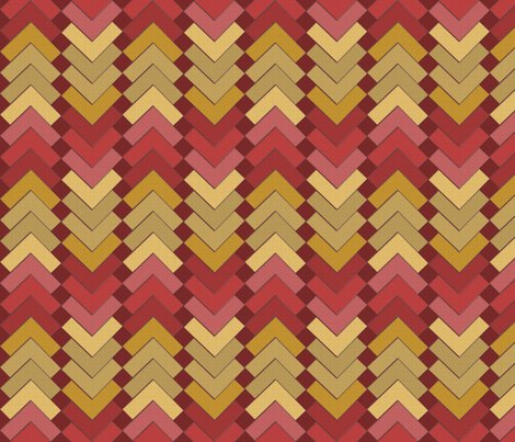 Chevron_squares_spice_mix_shop_preview
