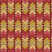 Chevron_squares_spice_mix_shop_thumb