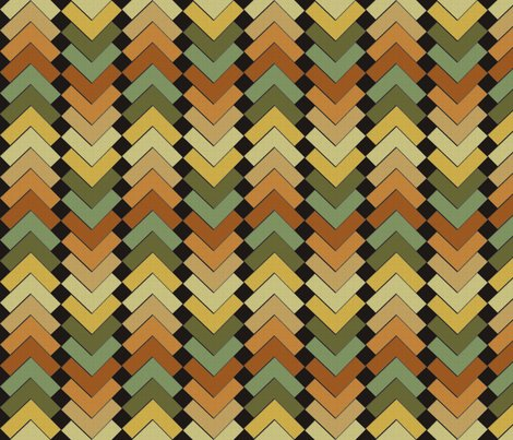 Chevron_squares_earthen_mix_shop_preview