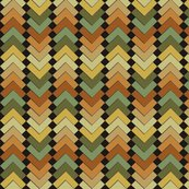 Chevron_squares_earthen_mix_shop_thumb