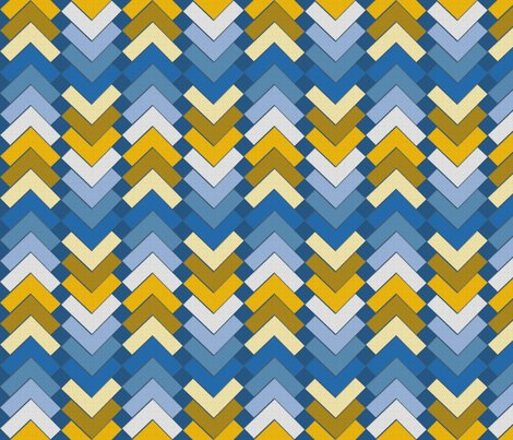 Chevron_squares_sun_on_the_surf_shop_preview