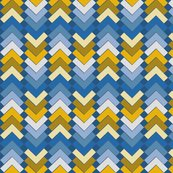Chevron_squares_sun_on_the_surf_shop_thumb