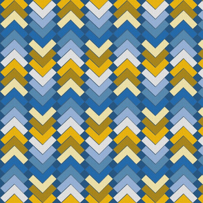 chevron_squares_sun_on_the_surf