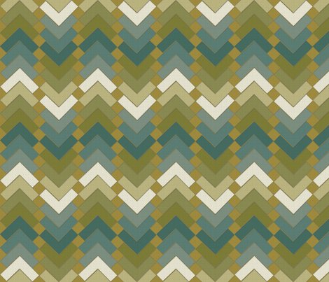 Chevron_squares_muddy_waters_shop_preview