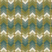 Chevron_squares_muddy_waters_shop_thumb