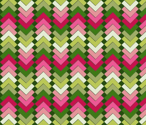 Chevron_squares_winterberry_shop_preview