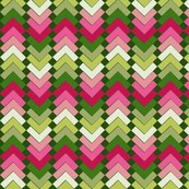 Chevron_squares_winterberry_shop_thumb