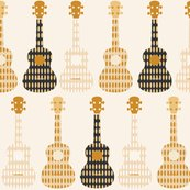 Rukulele-13_shop_thumb