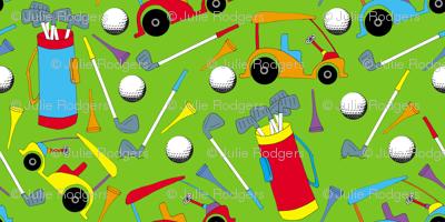golfpattern17
