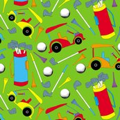 Rgolfpattern17_shop_thumb