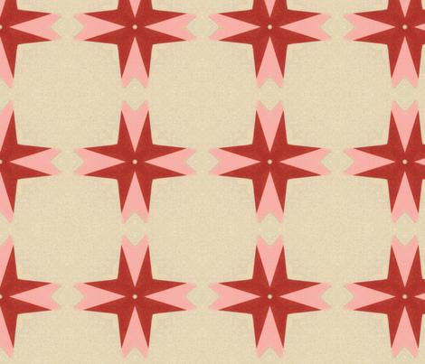 Bird Day - 3 fabric by owlandchickadee on Spoonflower - custom fabric
