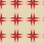 Bird-day-pattern-3_shop_thumb